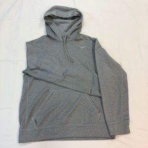 Unisex Nike Therma-Fit Hoodie